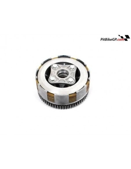 EMBRAGUE MOTOR Z155 ORIGINAL