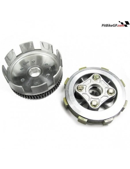 EMBRAGUE ORIGINAL MOTOR YX