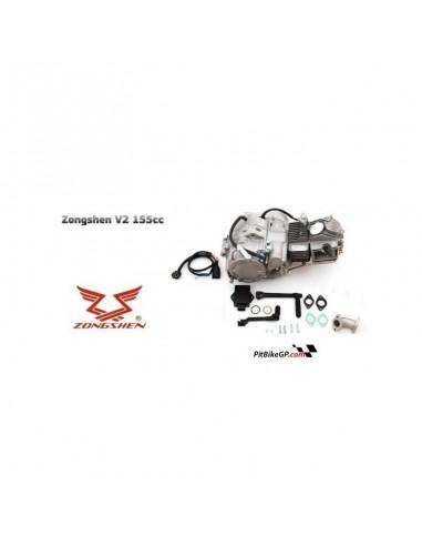 MOTOR Z155