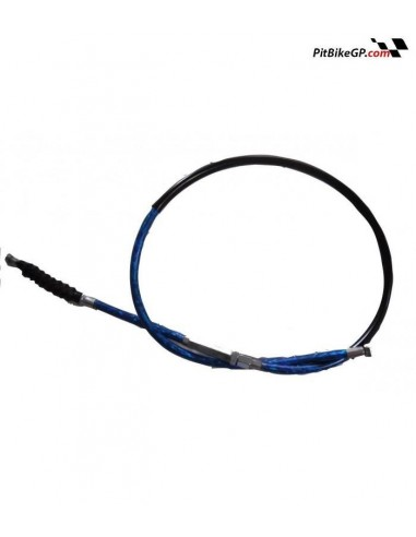 CABLE DE EMBRAGUE AZUL MOTOR Z155
