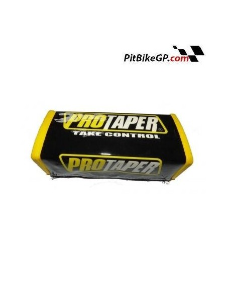 FUNDA PARA MANILLAR PROTAPER FAT BAR