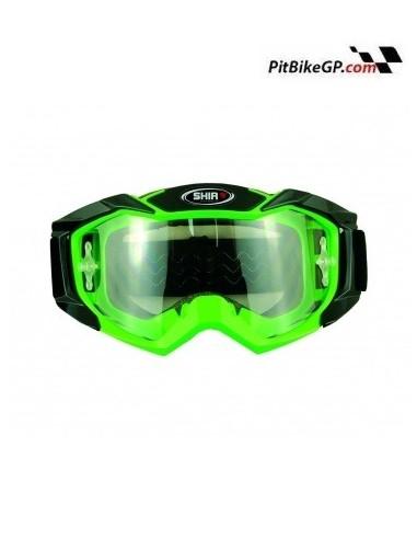 GAFAS SHIRO MX - 902