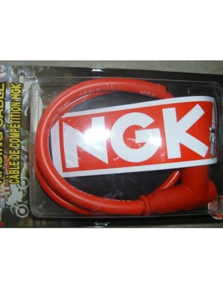 CABLE BOBINA NGK