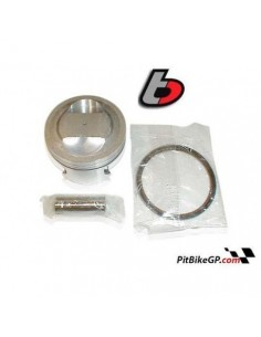 PISTON TB PARTS ORIGINAL 67MM