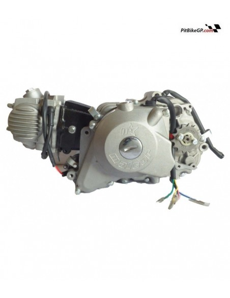 MOTOR 90CC AUTOMATICO