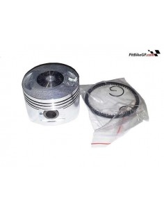 PISTON PIT BIKE 125cc