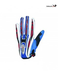 GUANTES ADULTO OFF ROAD SHIRO MX-01