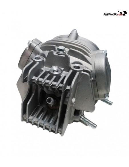 CULATA  MOTOR Z155 NOVEDAD KLX