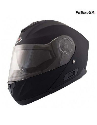 Casco SHIRO SH-204