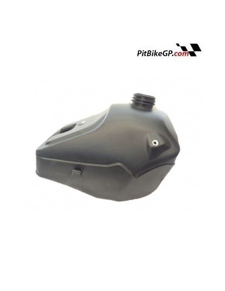 DEPOSITO GASOLINA MALCOR JUNIOR CRF110