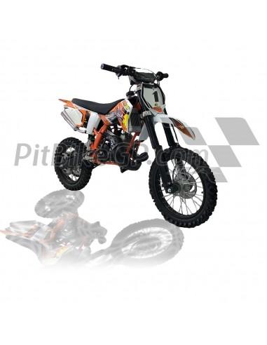 MALCOR KTM 50cc XL