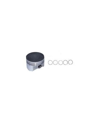 KIT PISTON 250CC