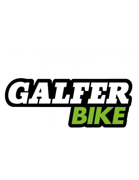 DISCOS DE FRENO GALFER