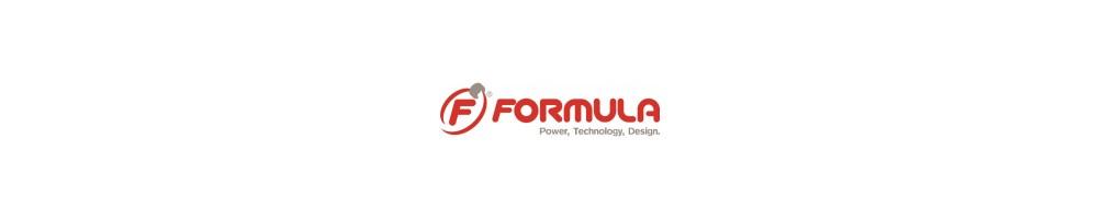 FRENOS FORMULA